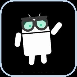 droidadmin apk logo