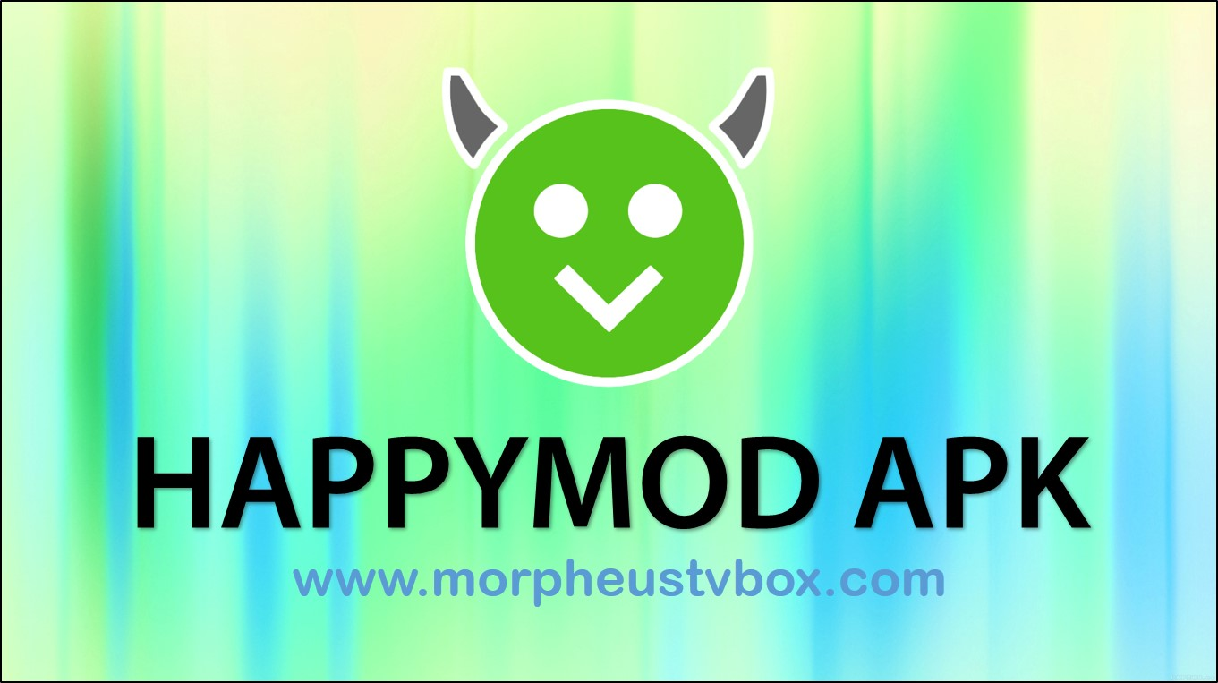 happymod apk download